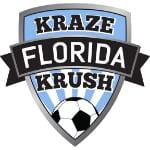 FKK logo 150